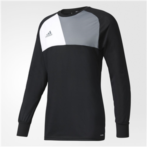 adidas Assita 17 GK Shirt  Black