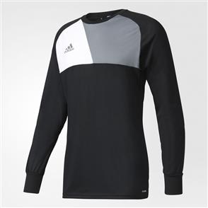 adidas Assita 17 GK Shirt  Black