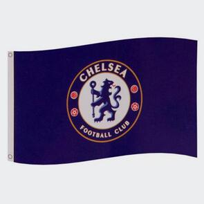 Chelsea Flag CC