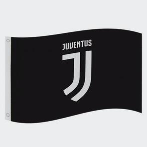 Juventus Flag CC