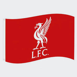 Liverpool Flag CC