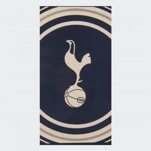 Tottenham Hotspur Towel PL
