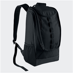 Nike Football Shield Back Pack 2.0