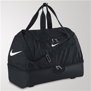 Nike Club Hard Case Bag