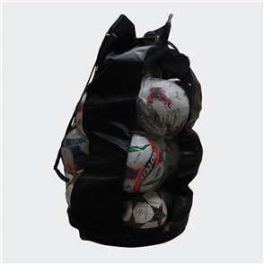 Kiwi FX 16 Ball Bag Sack