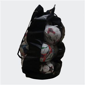 Kiwi FX 16 Ball Bag Sack