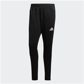 adidas Tiro 17 Training Pant