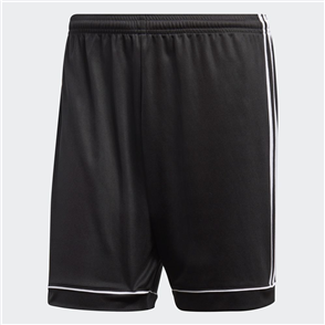 adidas Squadra 17 Short – Black/White