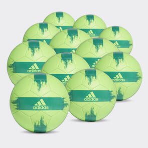 adidas EPP Ball Pack – Green