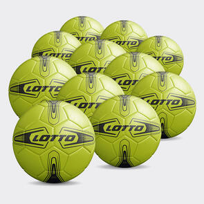 Lotto FB900 Ball Pack