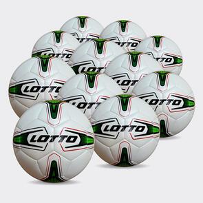 Lotto FB700 Cosmo Ball Pack – Green