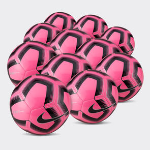 Nike Pitch Ball Pack – Pink