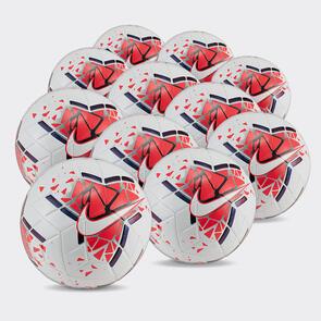 Nike Strike Ball Pack