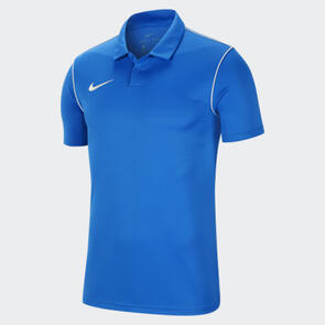 Nike Park 20 Polo – Royal-Blue