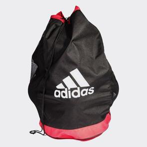 adidas Ball Bag