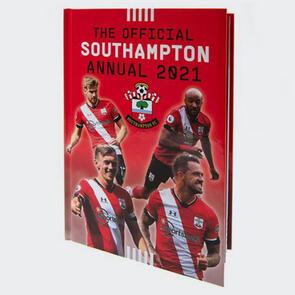 Southampton Annual 2021