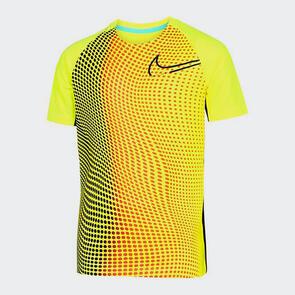 Nike Junior Dri-FIT CR7 Shirt – Dream Speed 2