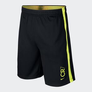 Nike Junior Dri-FIT CR7 Short – Dream Speed 2
