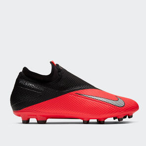 Nike Phantom VSN 2 Academy DF FG/MG – Future Lab
