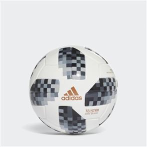 adidas FIFA World Cup Mini Ball – Telstar 18