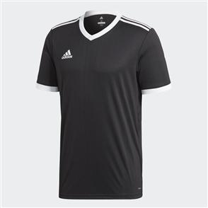 adidas Tabela 18 Jersey – Black/White