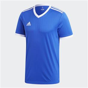 adidas Tabela 18 Jersey – Bold-Blue/White