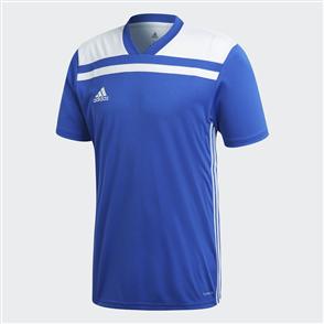 adidas Regista 18 Jersey – Blue