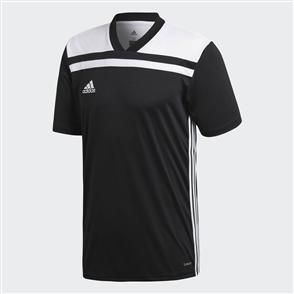 adidas Regista 18 Jersey – Black