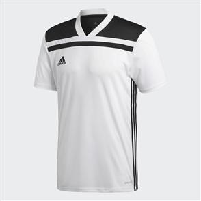 adidas Regista 18 Jersey – White/Black