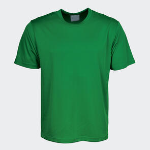 TSS Junior Breezeway Jersey - Emerald