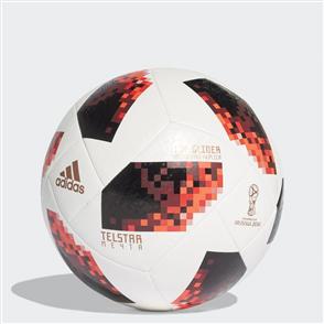 adidas FIFA World Cup Knock Out Top Glider Ball – Telstar Mechta