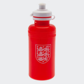 England Drinks Bottle