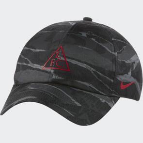 Nike H86 Liverpool CAP AOP