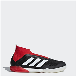 adidas Predator Tango 18+ IN – Team Mode