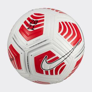 Nike Strike 20-21 – White/Red/Black