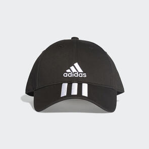 adidas Junior Tiro C40 Cap – Black