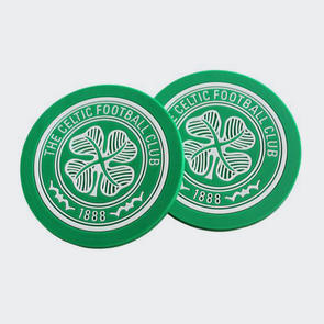Celtic Coaster Set (2 Pack)