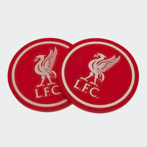 Liverpool Coaster Set (2 Pack)
