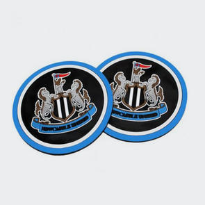 Newcastle United Coaster Set (2 Pack)