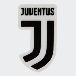 Juventus Fridge Magnet