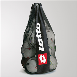 Lotto Mundial Bag Sack
