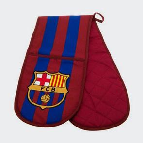 Barcelona Oven Gloves