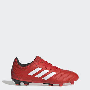 adidas Junior Copa 20.3 FG – Mutator