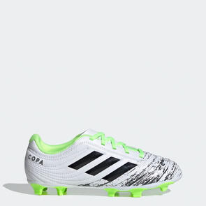 adidas Junior Copa 20.4 FG – Uniforia