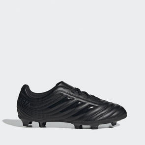 adidas Junior Copa 20.4 FG – Shadowbeast