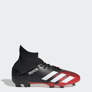 adidas Junior Predator 20.3 FG – Mutator