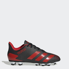 adidas Junior Predator 20.4 FXG – Mutator