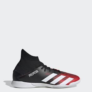 adidas Junior Predator 20.3 IN – Mutator