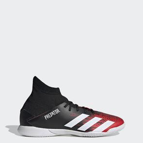 adidas Junior Predator 20.3 IN – Mutator