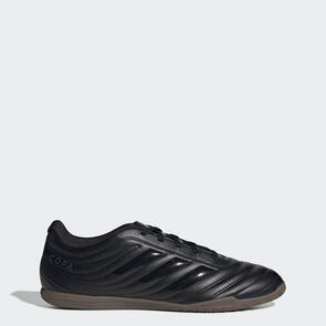 adidas Copa 20.4 IN – Shadowbeast